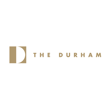 2017-The Durham Hotel